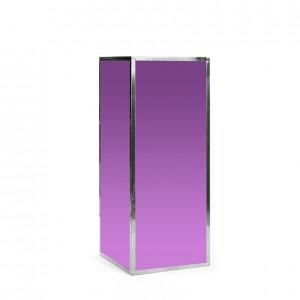 beacon tower SS purple