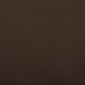 EDGEWATER CARPET 1M chocolate