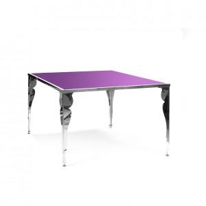 berkshire tabl purple plexi