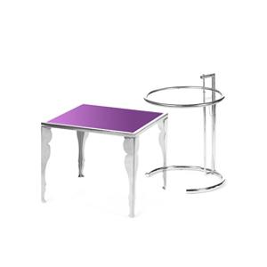 Table à Café & Tables d'appoint