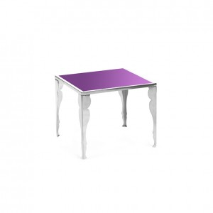 astaire table ss purple plexi