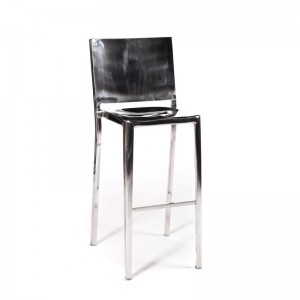 Bristol_Stool_Chrome
