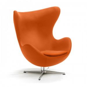 Dwell_Chair_Orange