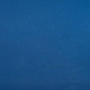 EDGEWATER CARPET 1M sapphire blue