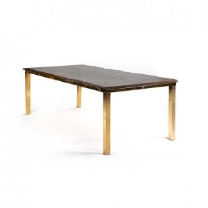 Metropolitan_Dining_Table_Gold1