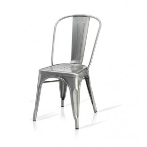 Tolix_Chair_Chrome