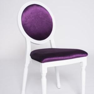 Louisxv_Purple