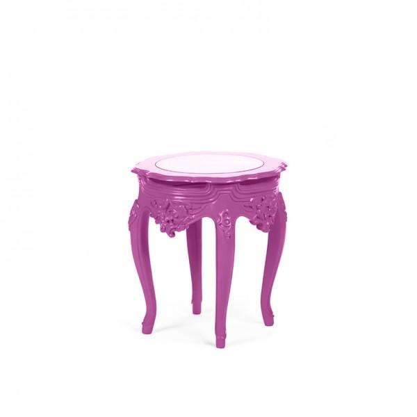 duke violet