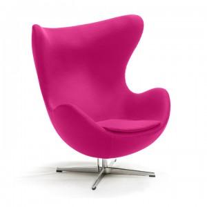 Dwell_Chair_Fuchsia