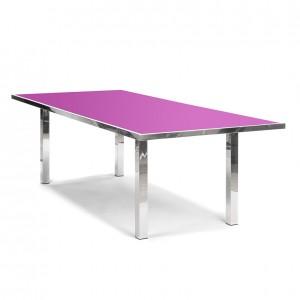 Prescott table03