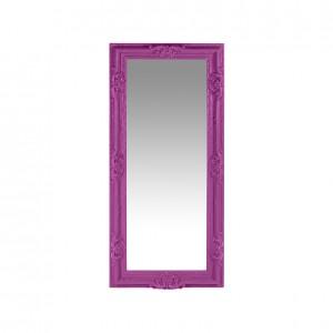 Regal Mirror violet