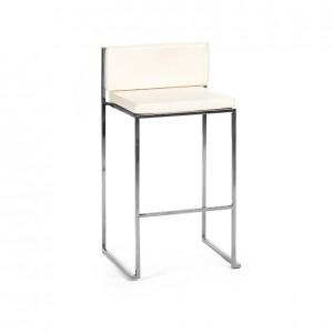 paramount stool ss cream cushion