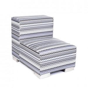 Mondrian Middle - _0002_gray chevron